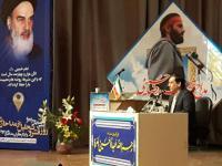 شهید احمد کوچکی، حماسه آفرین 68 ساله جبهه های حق علیه باطل