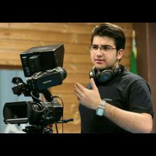 گفتگو با هنرمند جوان فیلمساز/تأثیر عجیب فیلم کوتاه بر احساسات مخاطب