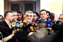 موضع قاطعانه مقامات تهران/ ایران به روسیه و ترکیه هشدار داد