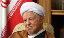 تشییع پیکر آیتالله هاشمی ساعت ۱۰ سهشنبه از مقابل دانشگاه تهران/ تدفین در قم