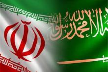 مذاکرات مستقیم ایران و عربستان/ پاسخ تهران به مواضع تند سعودی