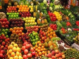 افزایش ناگهانی قیمت میوه گذراست/ از روز دوشنبه میوه با قیمت متعادلتری فروش میرود