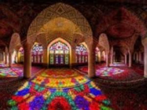فعالیت 30 مسجد در مسیر گردشگری همدان/ برگزاری گردهمایی در راستای تحقق شعار سال