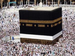 واکنش بعثه مقام معظم رهبری به اظهارات خطیب نماز جمعه
